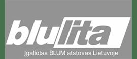 blulita-2-min