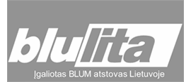 Blulita