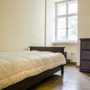 miegamasis-1-3