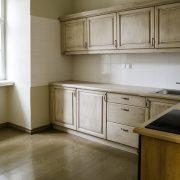 virtuves-baldu-komplektas-12-2