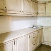 virtuves-baldu-komplektas-12-3