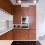 virtuves-baldu-komplektas-2-2